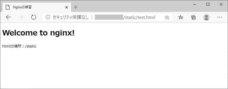 02_test_html_02