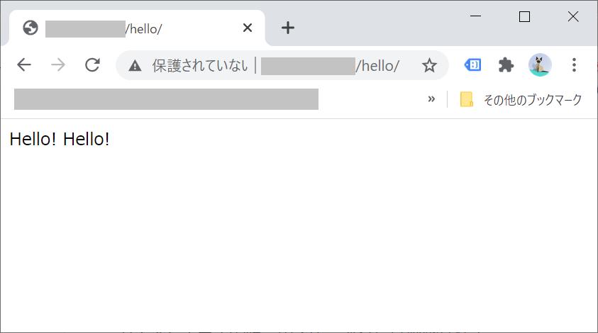 02_Django_test_app