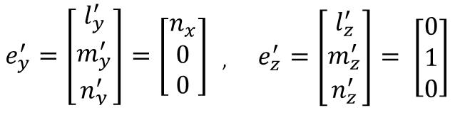 eyの算定式のここで