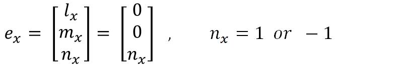 数学的なexの計算