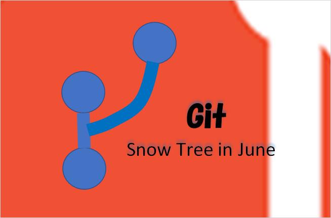 アイキャッチ_Git